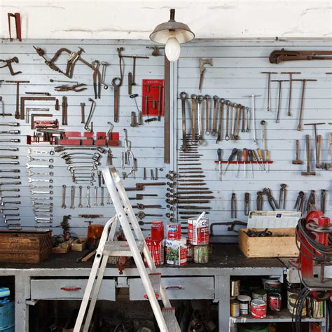 home organization services the best 28 images of home organization services home