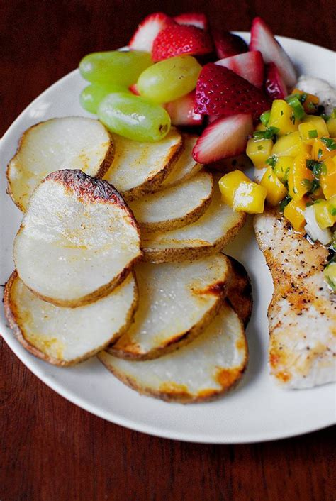 Favorite Summer Side Grilled Potato Packets by 376 Best Food Images On Dinner Recipes Drink
