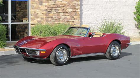 all car manuals free 1970 chevrolet corvette auto manual 1970 chevrolet corvette stingray youtube