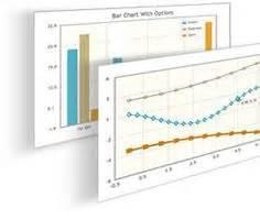 designspiration search jquery new data visualzation capabilities of tableau 8 data