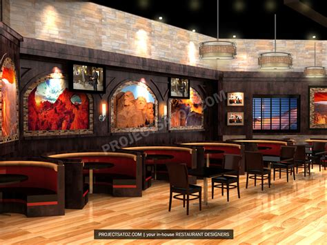 layout family restaurant american family restaurant design projects projects a to z
