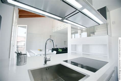 immagini di appartamenti moderni moderne domotica terracielo