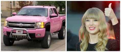 cars com actress celebrities and their first cars was your first ride