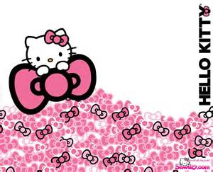 kitty november wallpaper images amp pictures becuo
