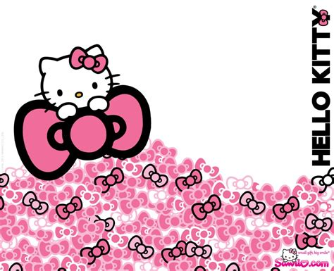 wallpapers hello kitty forever hello kitty wallpapers 3 hello kitty forever