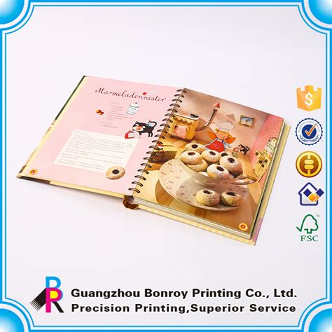 cheap coloring book printing cheap yo hardcover children custom coloring book printing