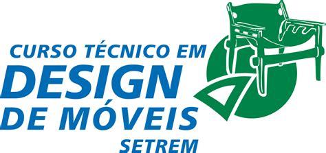 Curso Detox De Dinheiro Baixar by Logomarcas Setores