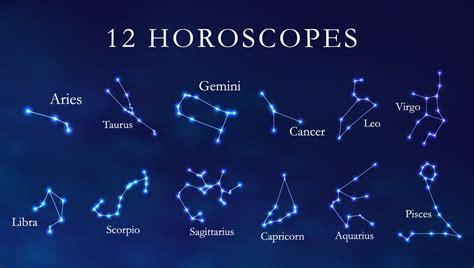 Jouw Horoscoop Waterman by Tips En Weetjes Huh Jouw Sterrenbeeld Klopt Niet Meer En