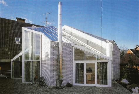 wintergarten anbau wintergarten anbau bocholt 1992 kh architekten