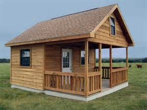 tuff shed homes tuff shed pro weekender ranch 16x20 guest house