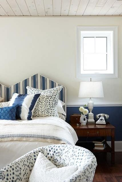 songofstyle bedroom metropolitan musings 50 shades of blue