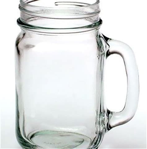 Wholesale Custom Printed Mason Jars With Handles   Bulk Promotional Personalized & Logo Libbey