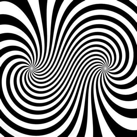 ilusiones opticas buenisimas ilusiones 243 pticas simples y 3d recopilaci 243 n propia