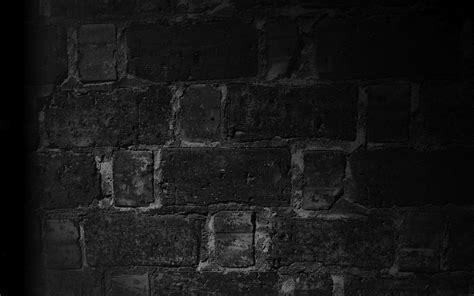achtergrond bloemen rustig hd zwarte wallpapers achtergronden