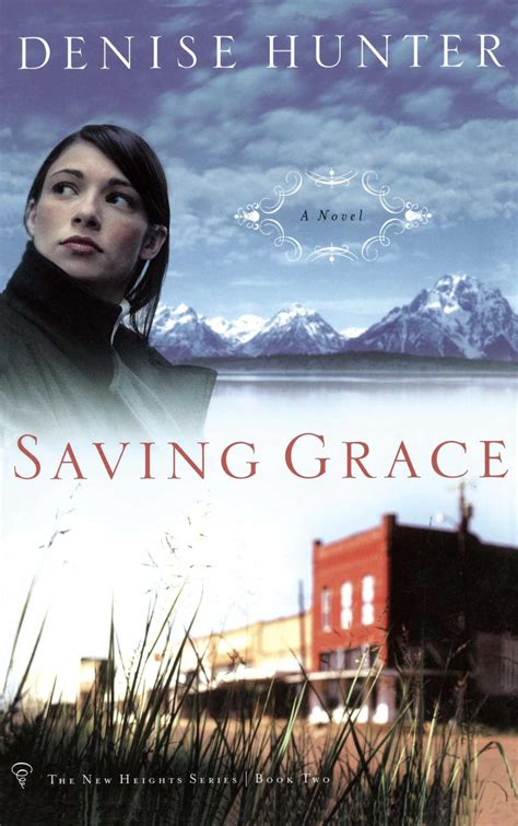 finding saving grace books saving grace book by official publisher