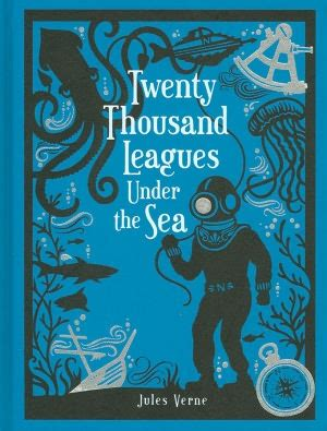 twenty thousand leagues under 206 best winter milo images on baby books children books and children s books