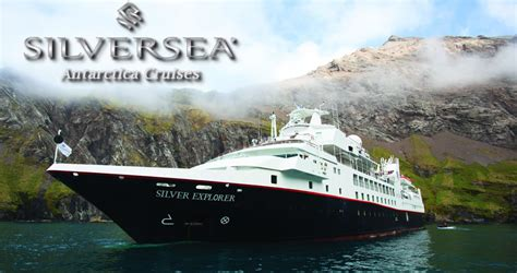 silversea cruises travel insurance silversea cruises to antarctica antarctic silversea cruise