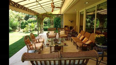 casas y jardines decoracion los mejores 30 decoracion de patios y jardines