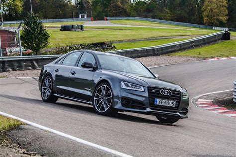 audi  review design engine release date