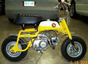 Honda Z50 For Sale Honda Z50 2543050