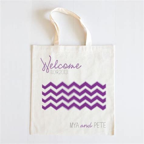 Pms Inspired Totes At Shop Intuition by 104 Best Images About Radiant Orchid Wedding Colour 2014