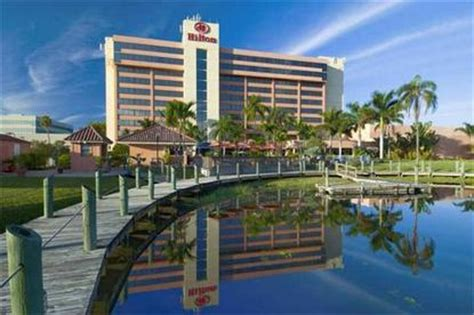 Garden Inn West Palm Airport by Palm Airport West Palm Deals See
