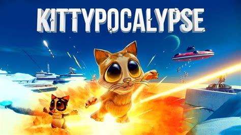 ocean of games kittypocalypse free download ocean of games