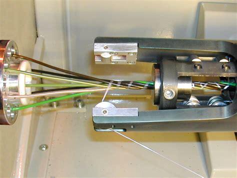 Box Fiber Ornamen lichtwellenleiter und kabelherstellung conductix
