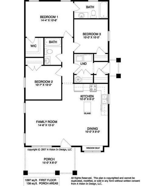 25 best ideas about 4 bedroom house plans on pinterest unique 3 bedroom house plans best of best 25 unique house