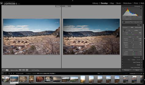 online tutorial lightroom 5 17 best online photo editor softwares and apps free and paid
