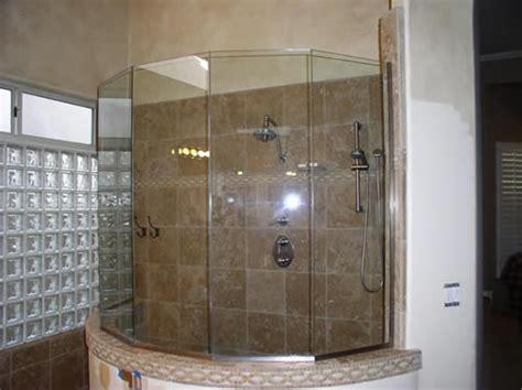 Shower Doors Orange County by Untitled Document Www Showerdoorswholesale