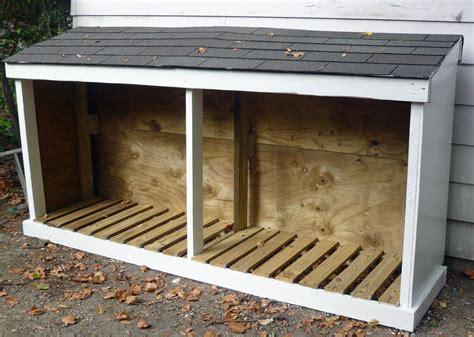 crav   wood sheds kits  sale