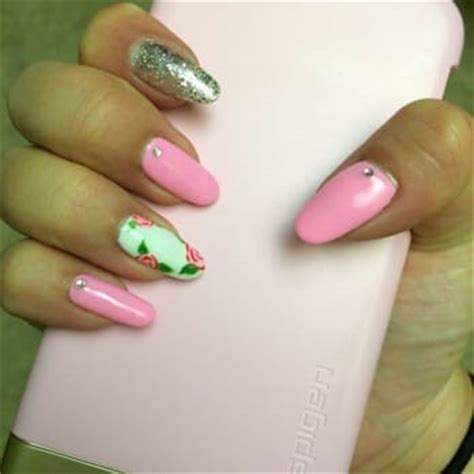 nails kaneohe t t nails and salon 310 photos 106 reviews