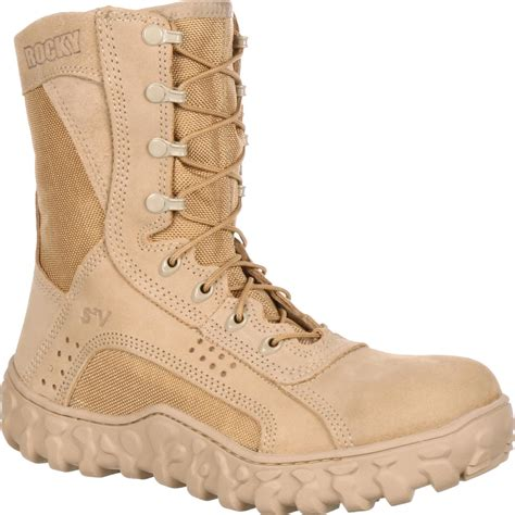 rocky s2v boots rocky s2v comfortable usa made boot fq0000101