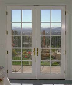 images of french doors mahogany wood double french door with 10 5 glass prehung