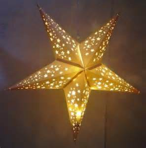 New Star Lighting Glass Votive Wedding Candles Paper Bag Lanterns Amp More