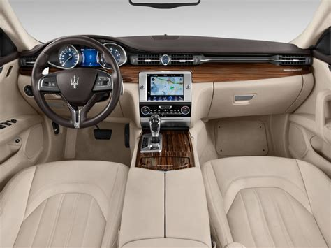 maserati door image gallery maserati 4 door 2015
