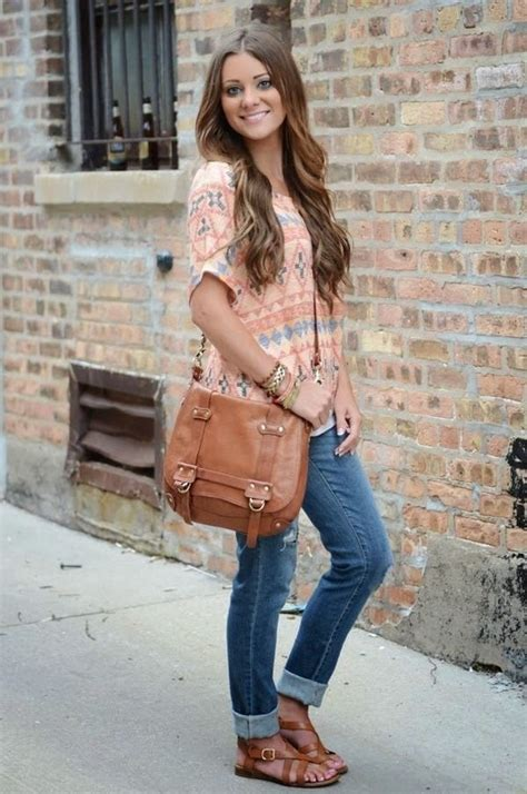 outift for summer fall winter 40 top summer ideas for 2015