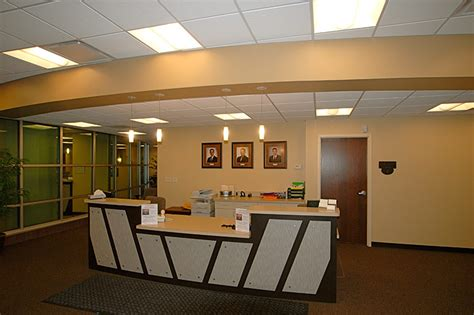 interior design lincoln ne 28 images cvs pharmacy 1250