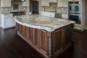 granite countertops st louis gallery of arch city granite