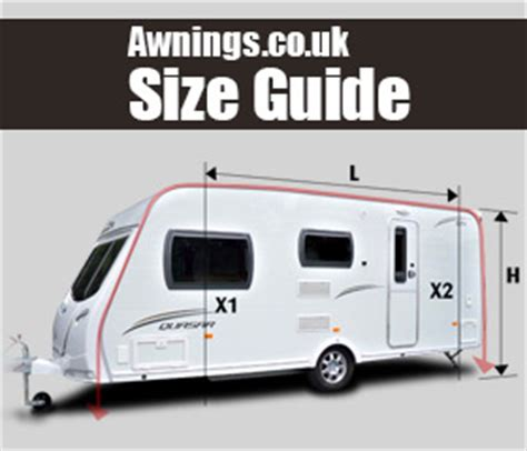 sleeping bags from awnings direct 2016 car release date