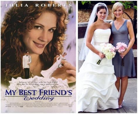 Friday Fave: My Best Friend's Wedding   Listen & Learn Music