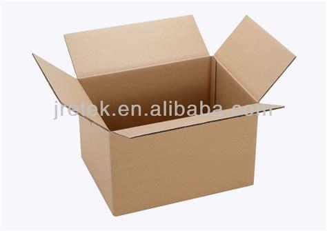 Peltier Best Quality high quality 12v peltier module tec1 12703 buy peltier