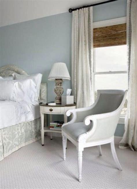 blue white gray bedroom blue white cream grey bedroom