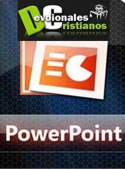 300 power point cristianos para descargar devocionales 300 power point cristianos para descargar