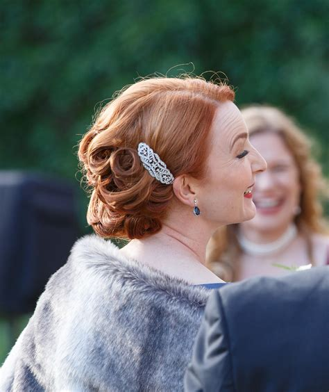 Wedding Hair And Makeup Daylesford by Wedding Hair Daylesford Wedding Hair Daylesford Bridal