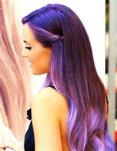 color dye hair plum hair color dye black plum ideas for brown hair