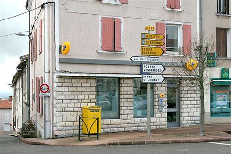 bureau de poste ouverture horaires ouverture bureau de poste 28 images banques