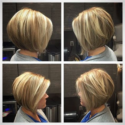 perimeter hair shaping 5137 best the mane event images on pinterest hair cut