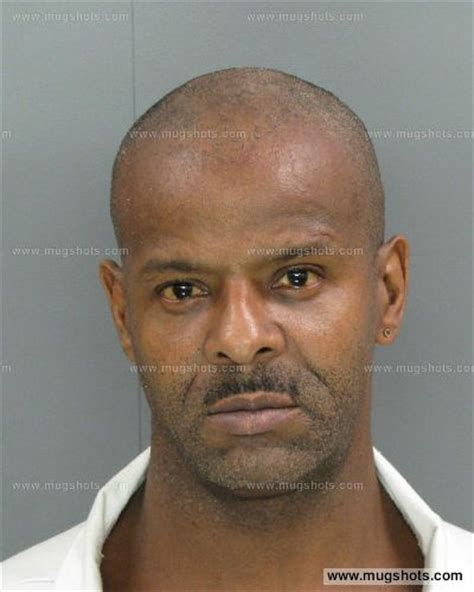 Chesterfield County Arrest Records Larry Dixon Mugshot Larry Dixon Arrest Chesterfield County Sc